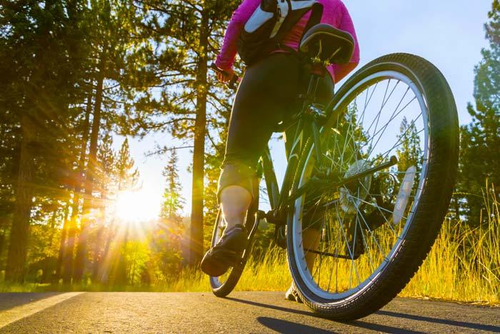 Borraccia per bici migliore